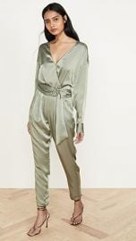 Ramy Brook Crosby Jumpsuit at Shopbop