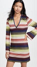 Ramy Brook Jaime Dress at Shopbop