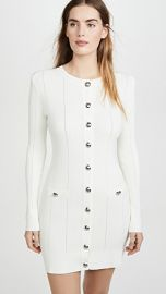 Ramy Brook Lennox Convertible Dress at Shopbop