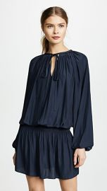 Ramy Brook Paris Dress at Shopbop