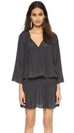 Ramy Brook Paris Dress at Amazon
