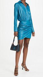 Ramy Brook Sadie Dress at Shopbop