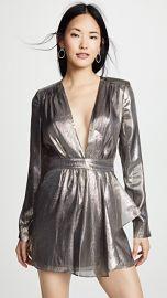 Ramy Brook Shaina Dress at Shopbop