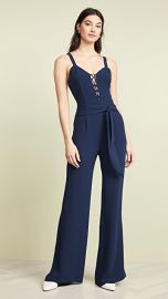 Ramy Brook Whitley Jumpsuit at Shopbop