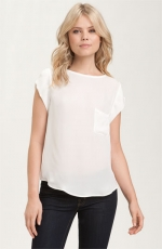 Rancher blouse by Joie at Nordstrom at Nordstrom