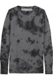Raquel Allegra Sweater at Net A Porter