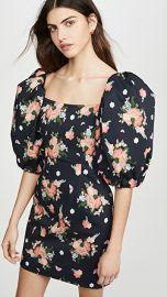Rebecca De Ravenel First Impressions Dress at Shopbop