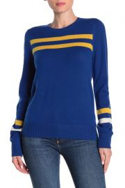 Rebecca Minkoff Marlowe Sweater at Nordstrom Rack
