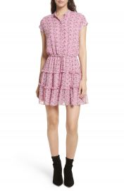 Rebecca Minkoff Ollie Dress at Nordstrom