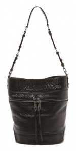 Rebecca Minkoff Quinn Bucket bag at Shopbop
