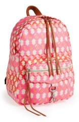 Rebecca Minkoff and39MABand39 Backpack at Nordstrom
