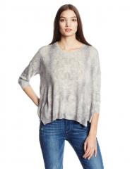Rebecca Taylor Python Sweater at Amazon