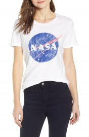 Recycled Karma Nasa Graphic Tee   Nordstrom at Nordstrom