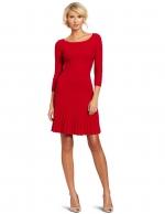 Red dress like Marys at Amazon