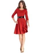 Red dress like Marys at Macys