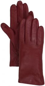 Red gloves like Maggies at Amazon
