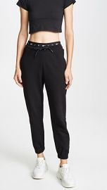 Reebok x Victoria Beckham RBK VB New Joggers at Shopbop