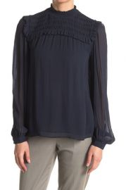 Reiss Anoushka Blouse at Nordstrom Rack
