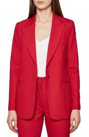 Reiss Livvi Suit Jacket   Nordstrom at Nordstrom