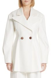 Rejina Pyo Maja Suit Jacket at Nordstrom