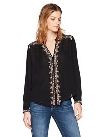 Remi Top by Velvet by Graham & Spencer at Amazon