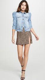 Retrofete Ada Denim Jacket at Shopbop
