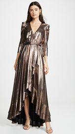 Retrofete Flora Dress at Shopbop