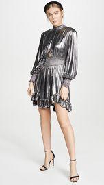 Retrofete Melody Dress at Shopbop