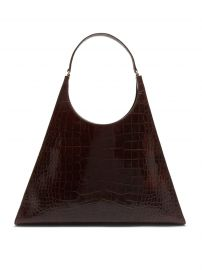 Rey Large Shoulder Bag by Staud at Matches