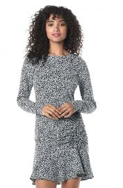 Rhea Dress by Parker at Amazon