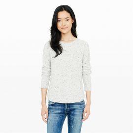 Rhona Sweater at Club Monaco