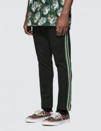 Rhude Taxedo Pants at HBX