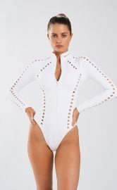 Riley Surfsuit at Gigi C