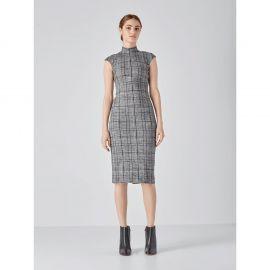 Rita Dress at Judith & Charles