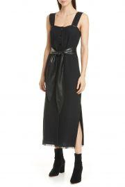 Rita Dress by Nanushka at Nordstrom Rack