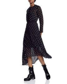 Rivoli Dress by Maje at Bloomingdales