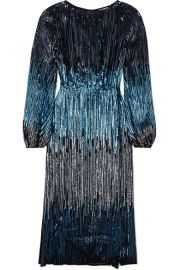 Rixo London Coco Dress at Net A Porter