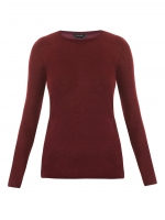 Robin's Isabel Marant sweater at Matches