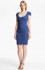 Robins blue dress at Nordstrom at Nordstrom