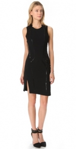 Robins dress at Shopbop at Shopbop
