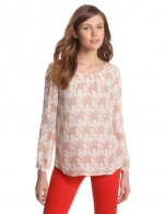 Robinson top by Joie at Amazon