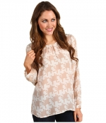 Robinson top by Joie at Zappos at Zappos