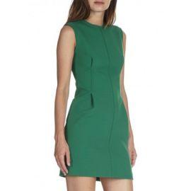 Rodezio dress at Maje
