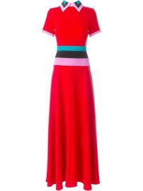 Roksanda   39 Zubin  39  Dress at Farfetch