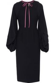 Roksanda Dress at The Outnet
