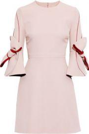 Roksanda Harlin Dress at The Outnet
