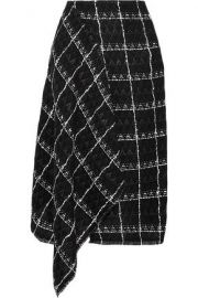 Roland Mouret Keaton Skirt at The Outnet