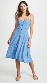 Rolla  039 s Midsummer Dress at Shopbop
