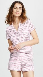 Roller Rabbit Polo PJ Set at Shopbop