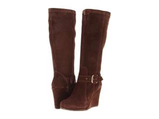Romantic Soles Boots at Amazon
